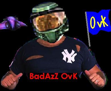 BadAzZ OvK